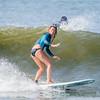 Surfing Long Beach 7-3-15-830