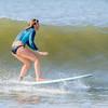 Surfing Long Beach 7-3-15-834