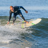 Surfing Long Beach 7-3-15-011