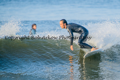 Surfing Long Beach 7-3-15-026