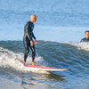 Surfing Long Beach 7-3-15-003