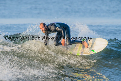 Surfing Long Beach 7-3-15-012