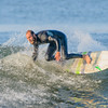 Surfing Long Beach 7-3-15-012