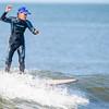 Surfing Long Beach 7-3-15-883
