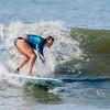 Surfing Long Beach 7-3-15-826