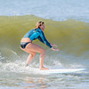 Surfing Long Beach 7-3-15-835