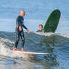 Surfing Long Beach 7-3-15-004