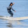 Surfing Long Beach 7-3-15-818