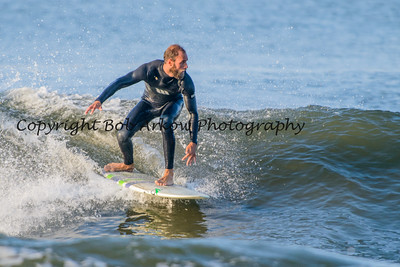 Surfing Long Beach 7-3-15-008