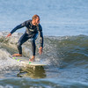 Surfing Long Beach 7-3-15-008