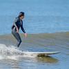 Surfing Long Beach 7-3-15-750