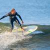Surfing Long Beach 7-3-15-006