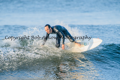 Surfing Long Beach 7-3-15-024