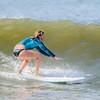Surfing Long Beach 7-3-15-836
