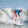 Surfing Long Beach 7-3-15-825