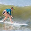 Surfing Long Beach 7-3-15-839