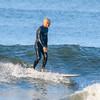 Surfing Long Beach 7-3-15-002