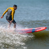 Surfing Long Beach 7-3-15-876