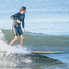 Surfing Long Beach 7-3-15-044