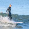 Surfing Long Beach 7-3-15-005