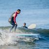 Surfing Long Beach 7-3-15-161