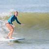 Surfing Long Beach 7-3-15-855