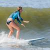 Surfing Long Beach 7-3-15-833