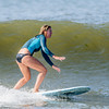 Surfing Long Beach 7-3-15-832
