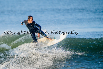 Surfing Long Beach 7-3-15-019