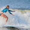 Surfing Long Beach 7-3-15-842