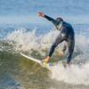 Surfing Long Beach 7-3-15-014