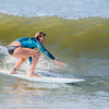 Surfing Long Beach 7-3-15-837