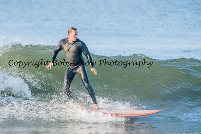 Surfing Long Beach 7-3-15-031