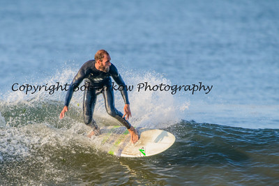 Surfing Long Beach 7-3-15-007