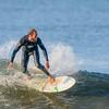 Surfing Long Beach 7-3-15-007