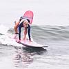 110704-surfing-023
