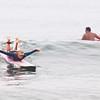 110704-surfing-021
