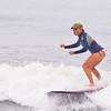 110704-surfing-032