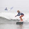 110704-surfing-009