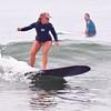 110704-surfing-024