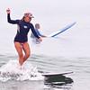 110704-surfing-026