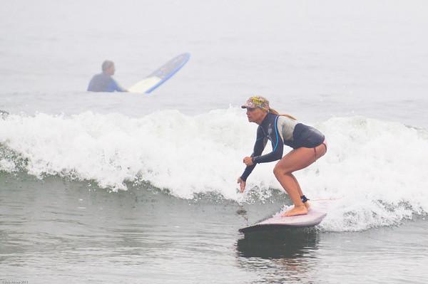 110704-surfing-008