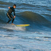 Surfing Long Beach 7-5-14-020