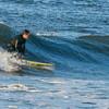 Surfing Long Beach 7-5-14-013