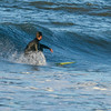Surfing Long Beach 7-5-14-018