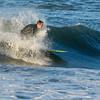 Surfing Long Beach 7-5-14-009