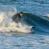 Surfing Long Beach 7-5-14-011