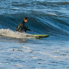 Surfing Long Beach 7-5-14-016