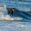Surfing Long Beach 7-5-14-012
