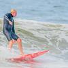Surfing LB 7-5-15-778